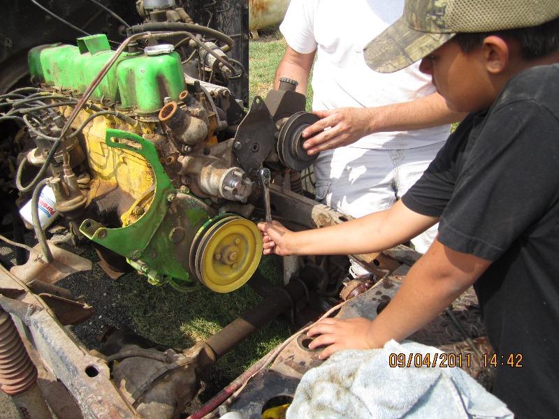 cj-rebuild-071.jpg