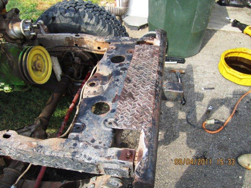 cj-rebuild-083.jpg
