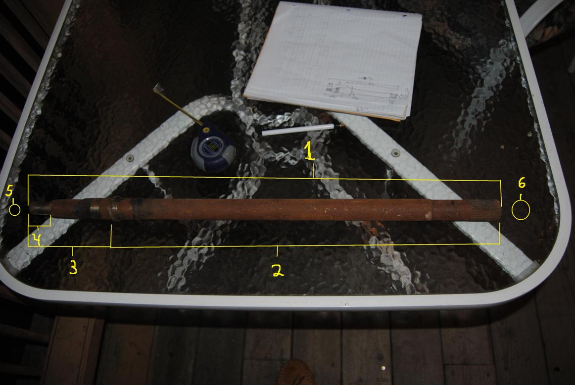 cj-shaft.jpg