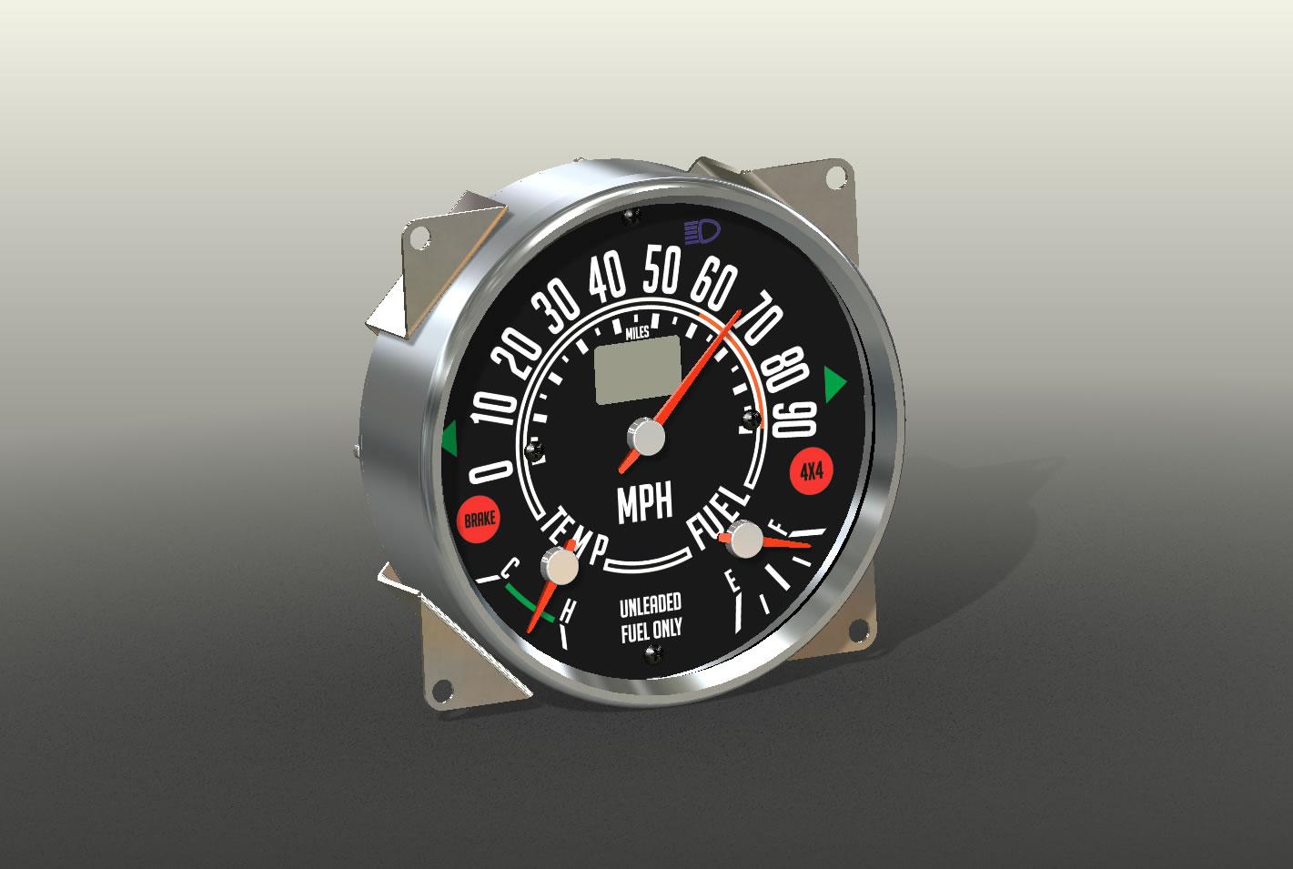 cj-speedo-2.jpg
