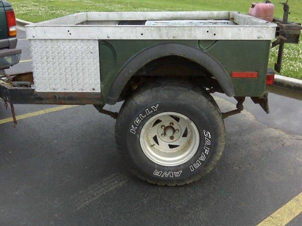 cj5-trailer.jpg