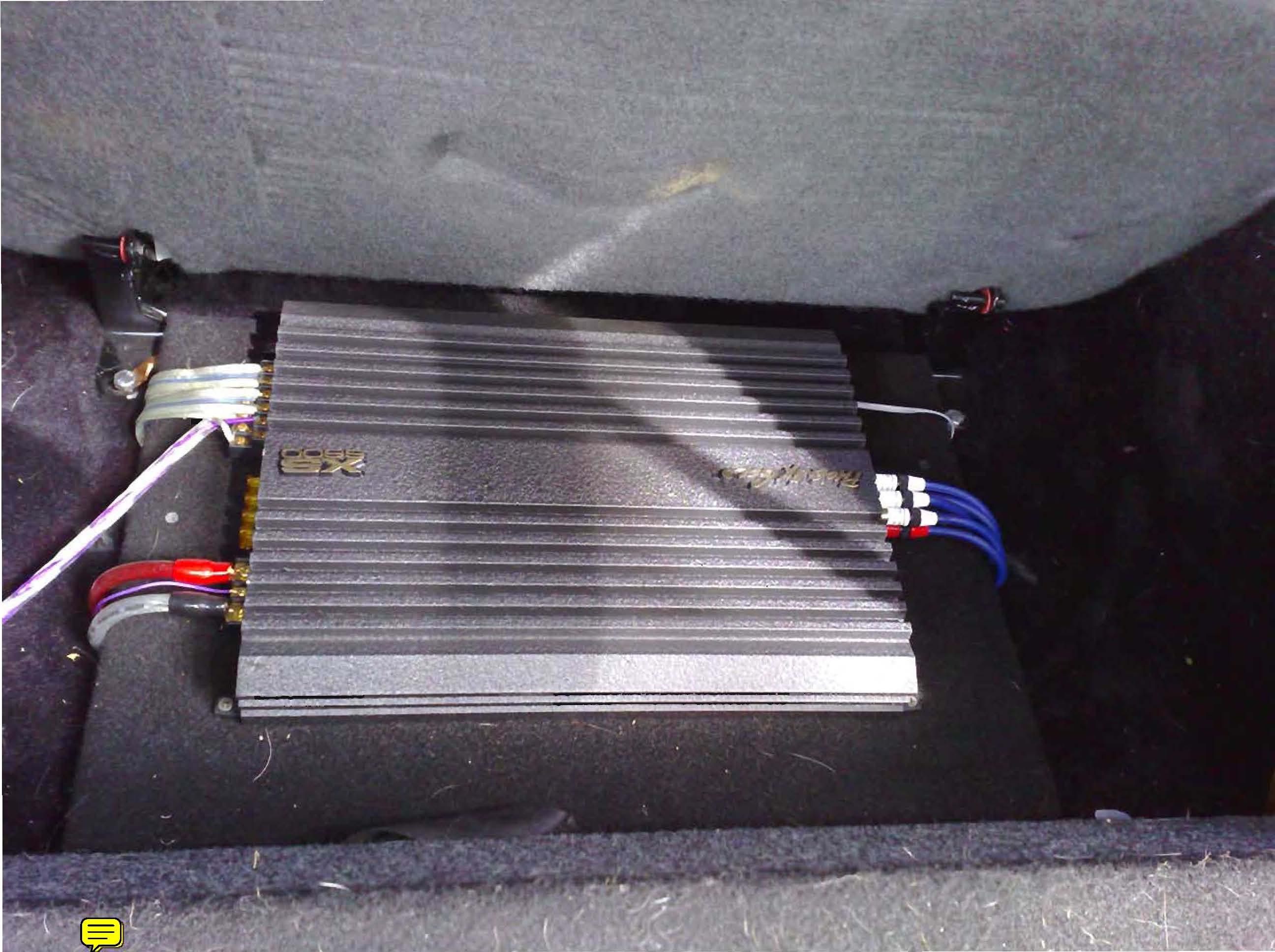 cj7-jeep-w-z06-ls6-corvette-engine-475-hp-54-pages_page_38.jpg