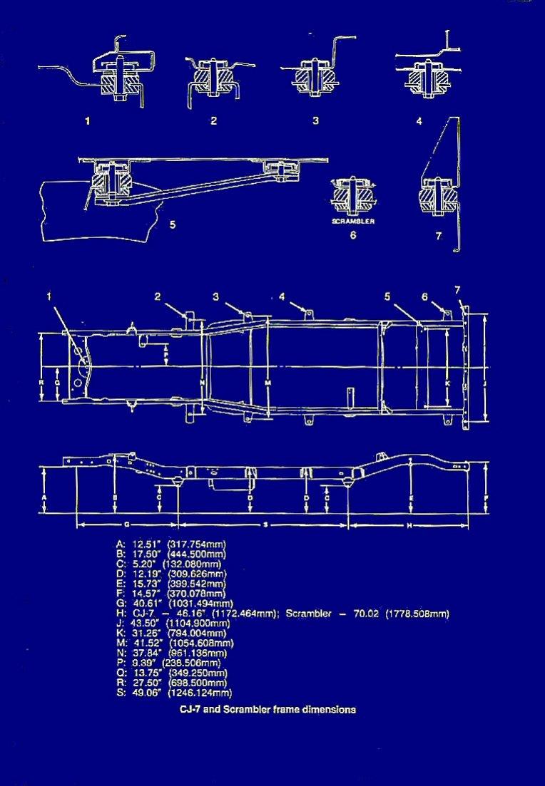 cj7-scrambler-frame.jpg