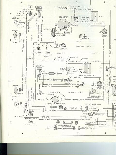 cj7-wiring-diagram-1a.jpg