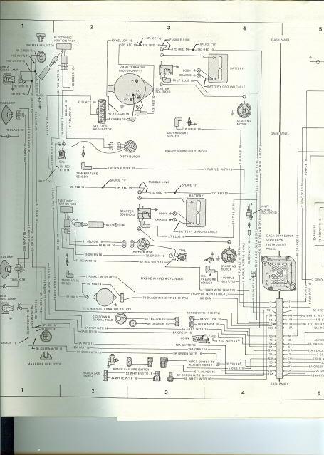 cj7-wiring-diagram-1b.jpg