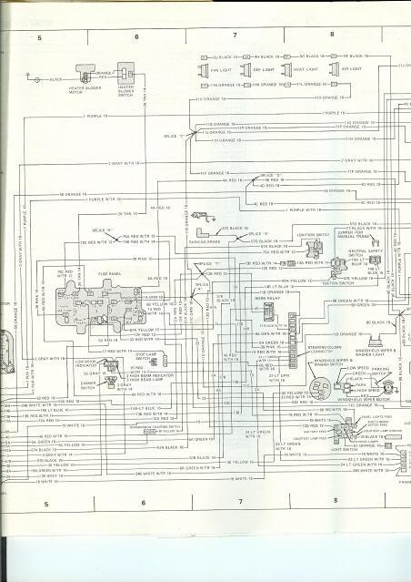 cj7-wiring-diagram-2a.jpg
