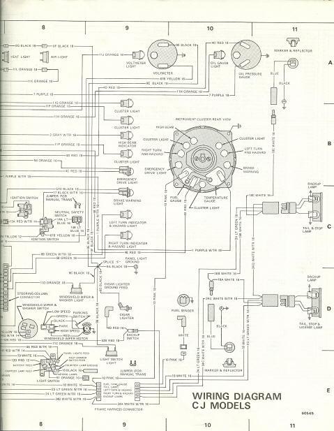 cj7-wiring-diagram-3a.jpg