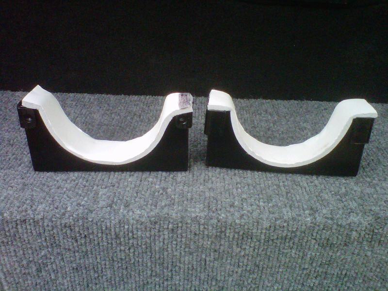 clamp.jpg