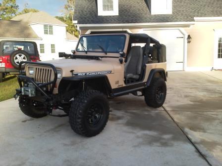 clean-jeep.jpg