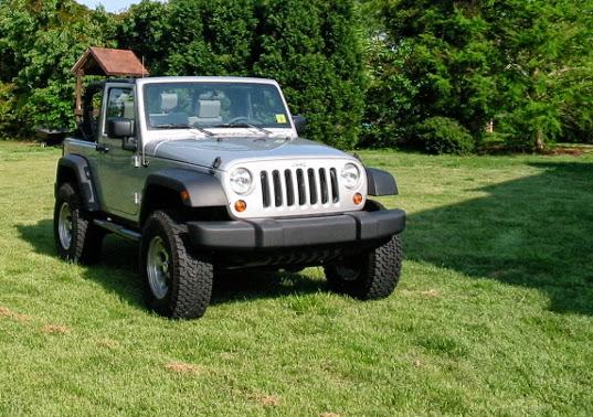 clean_wimpy_jeep.jpg