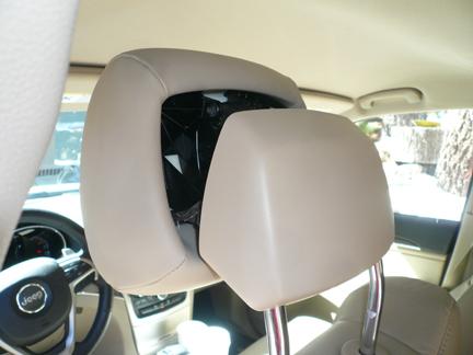 close-up-ahr-drivers-seat.jpg