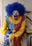 clownav.jpg
