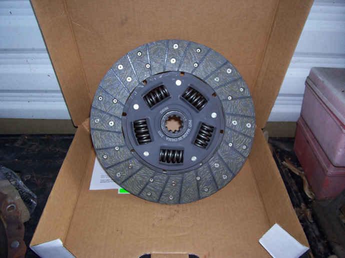 Name:  clutch disk.jpg Views: 1801 Size:  32.1 KB