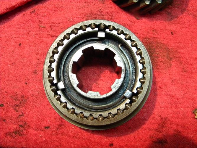 clutch-gear.jpg