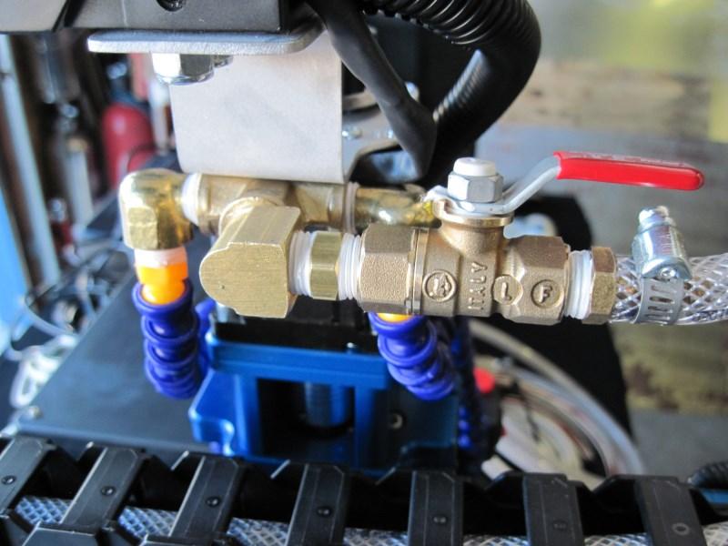 cnc_mill_air_plumbing.jpg