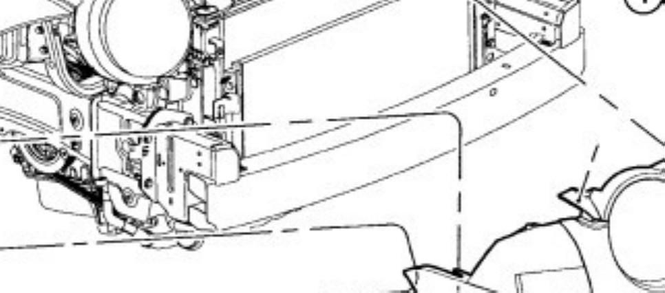 co-fascia.jpg