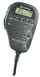 cobra-cb-radio.jpg