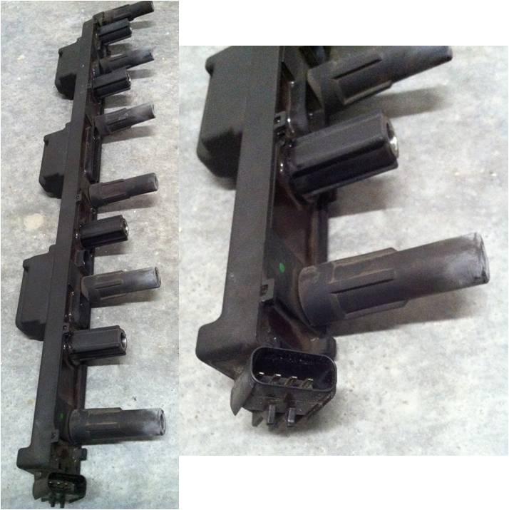 coil-rail.jpg