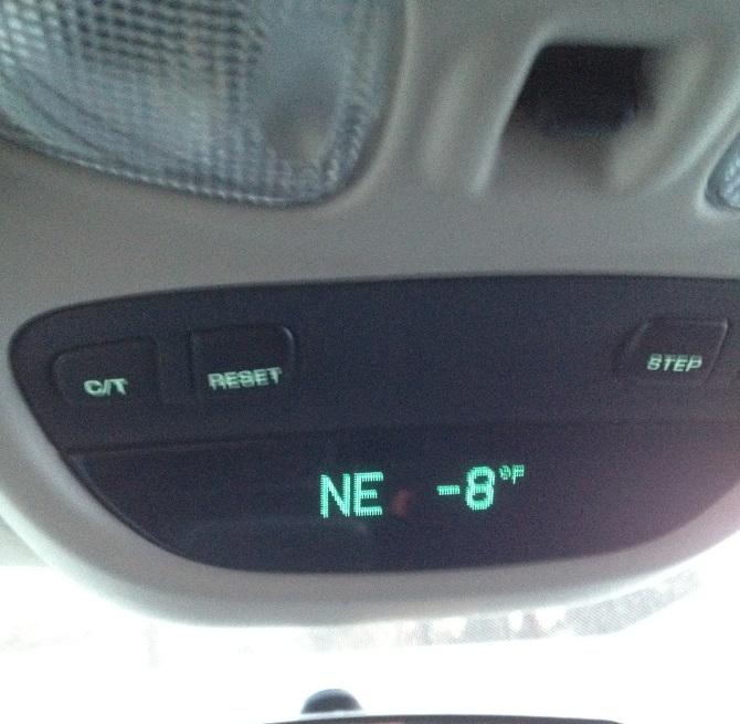 cold-feb.jpg