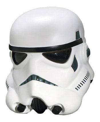 collectors-helmet-stormtrooper.jpg