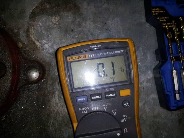 colsed-circuit.jpg
