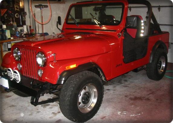 combo-jeep.jpg