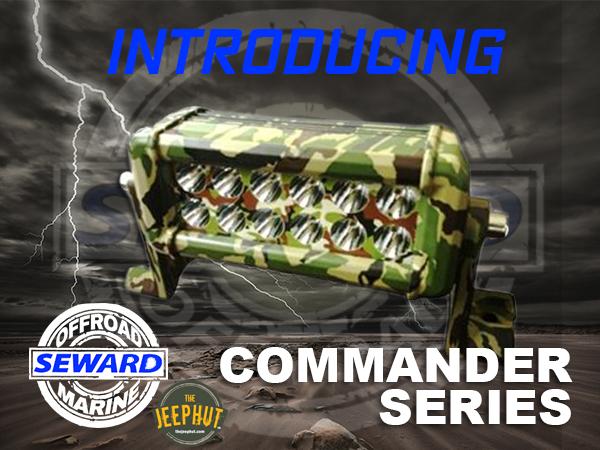 commander_series.jpg