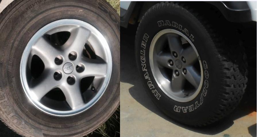 compare-wheels.jpg