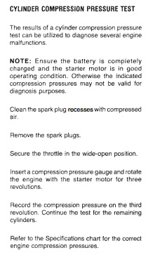 compression-test.jpg