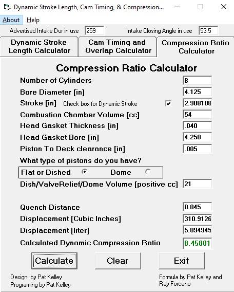 Name:  compression4.jpg Views: 41 Size:  81.5 KB