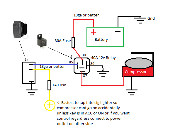compressorwiring.png