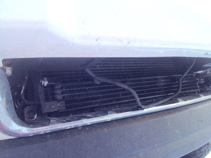 cooler-jeep-bumper.jpg