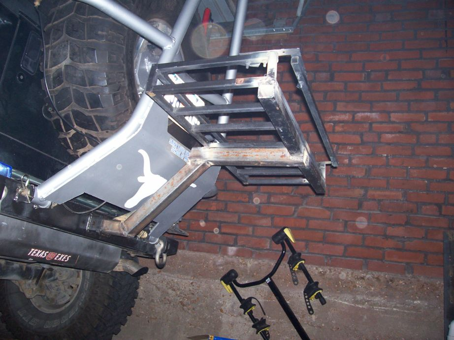 cooler-rack-1.jpg