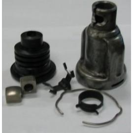 coupling-kit_7671.jpg