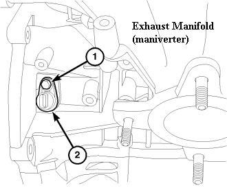 crank-shaft-position-sensor.jpg