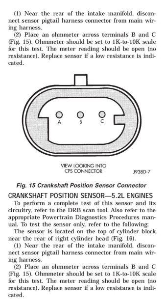 crankshaft-positon-sensor-test-p.-8d-8-fsm.jpg
