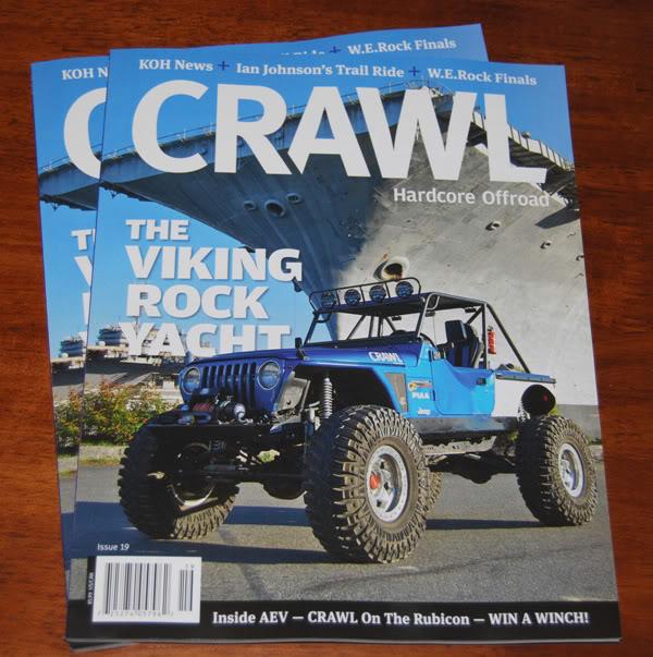 crawlmagazinejonsjeep.jpg