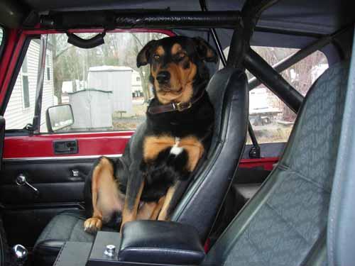 cronus-jeep.jpg
