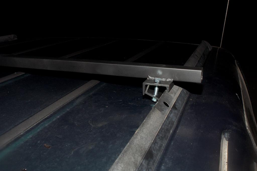 crossbars-10.jpg