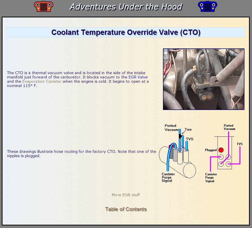 cto_ie_coolant_temp_override_valve.jpg