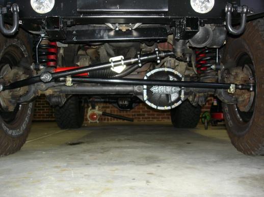 currie-steering-002-2-.jpg