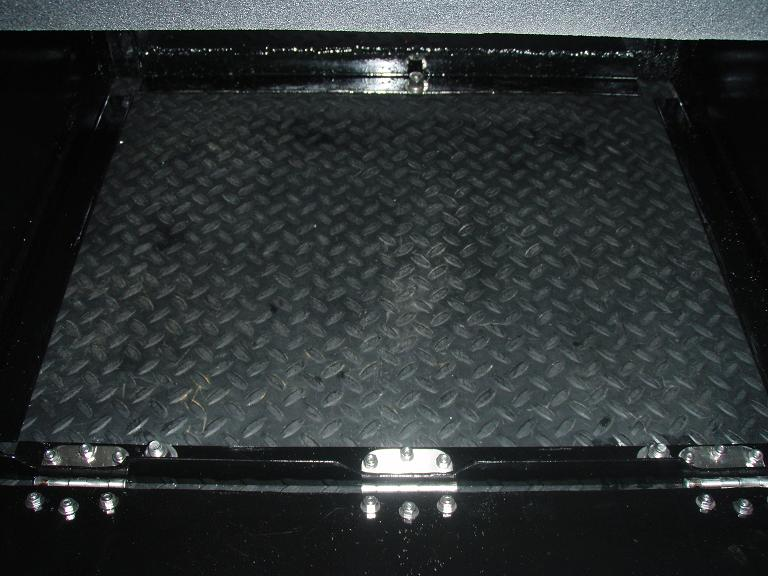 custom-box-13-.jpg
