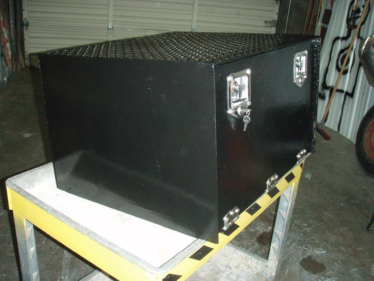 custom-box-9-.jpg
