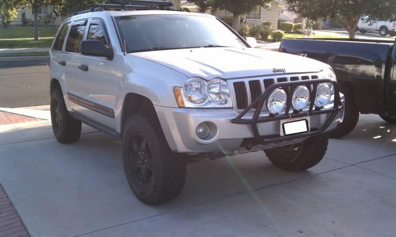 custom-front-bumper.jpg