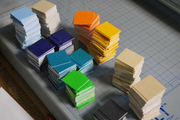 cut-stacks-10-new-monstashades-colors_dsc_0599sm.jpg