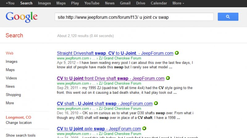 cv-u-joint.jpg