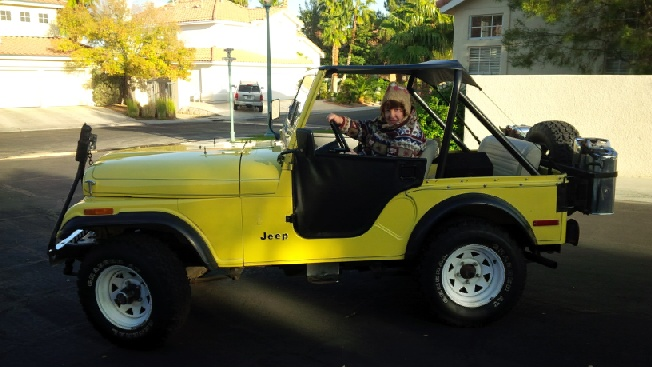 Name:  cyn jeep.jpg Views: 766 Size:  95.9 KB