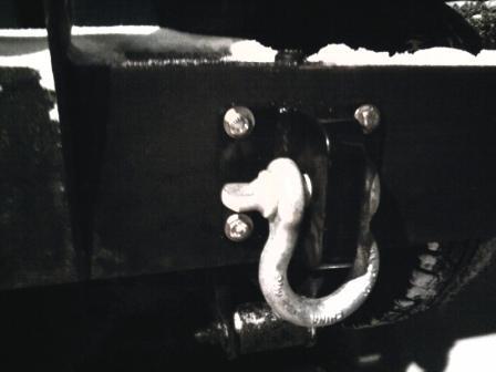 d-ring-mount2.jpg
