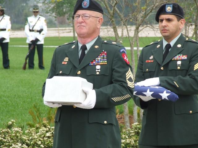 dad-funeral.jpg