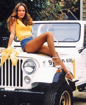 Name:  daisy_duke_jeep.jpg Views: 103 Size:  28.3 KB